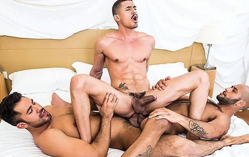 XXX Clássicos Sexo Filmes amp GRÁTIS Clássicos Adulto Vídeo