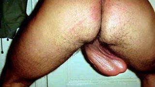 Homens sacudos – fotos de machos sacudos loucos para transar