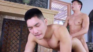 Porno chines com dois japinhas super gostosos