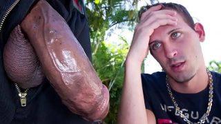 Sapekinha gay video sendo arrombando por dotado