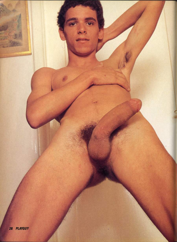 Nudes Gay