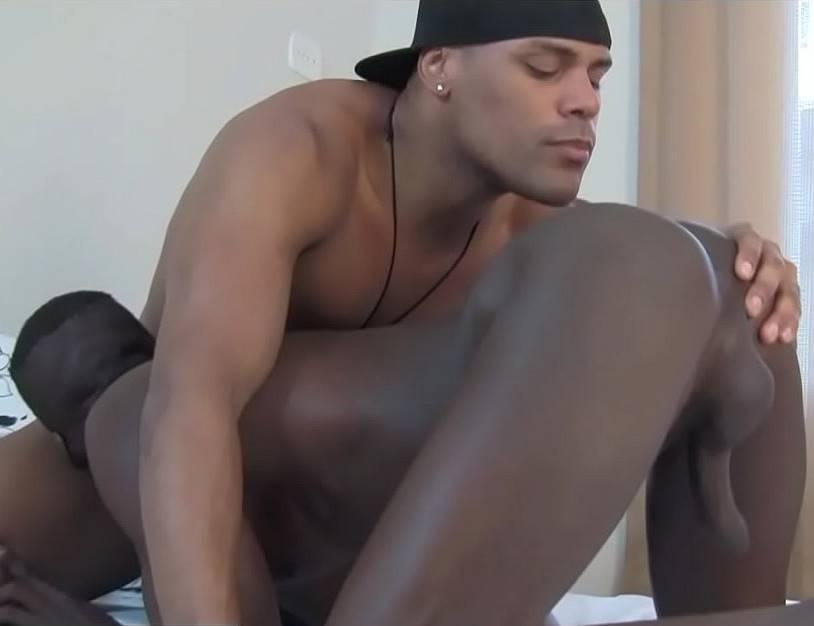 Sexo com boy dotado